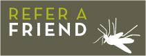Refer ad Friend