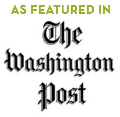 Mosquito Squad as Featured in the Washington Post